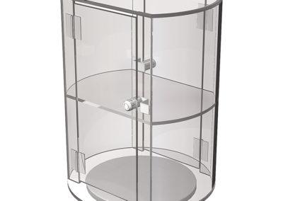 acrilico-display