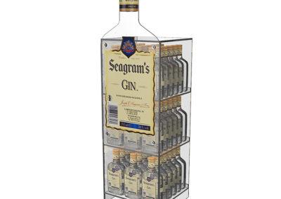 acrilico-seagrams-gin